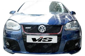 VIS Racing® - Otto Style Front Bumper