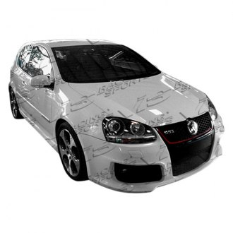 VIS Racing® - Otto Style Body Kit (Unpainted)