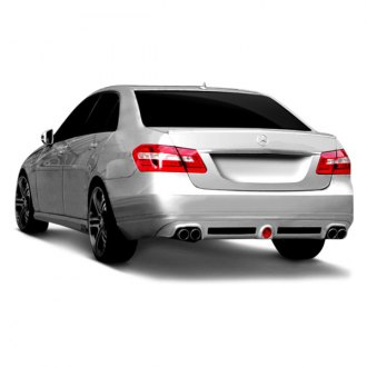 VIS Racing® - Rear Diffuser