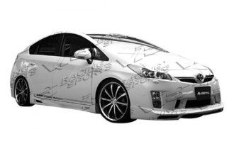VIS Racing® - K Speed Style Front Lip