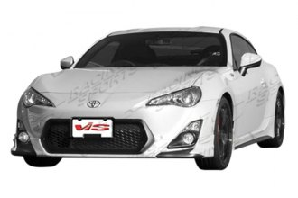 VIS Racing® - Techno R Body Kit