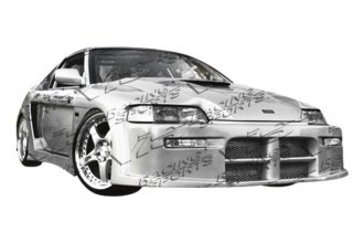 VIS Racing® - Wide Body Body Kit