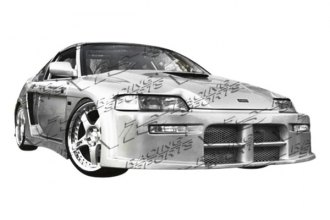 VIS Racing® - Wide Body Fenders