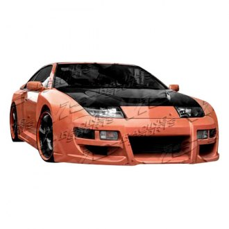 VIS Racing® - Viper WB Style Body Kit