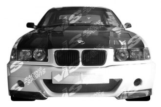 VIS Racing® - CSL 2 Style Front Bumper