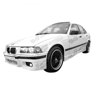 VIS Racing® - E46 M3 Style Body Kit