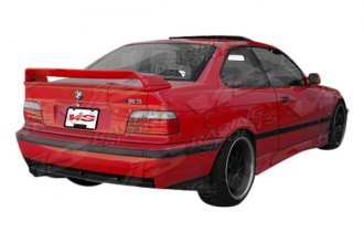 VIS Racing® - M3 Style Side Skirts