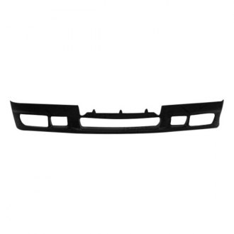 VIS Racing® - R Tech 2 Style Front Lip