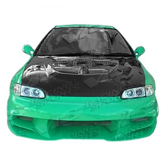 VIS Racing® - Wave Style Body Kit