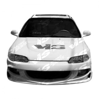 VIS Racing® - XGT Style Body Kit
