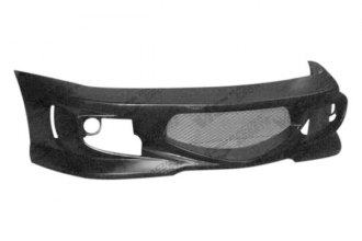 VIS Racing® - GT Bomber Style Front Bumper