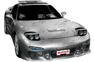 VIS Racing® - KS Body Kit