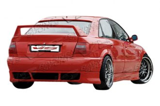VIS Racing® - R Tech Style Side Skirts