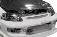 VIS Racing® - Striker Body Kit