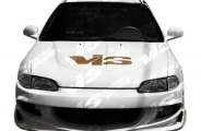VIS Racing® - XGT Body Kit