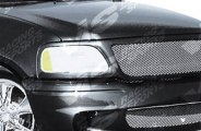 VIS Racing® - Lighting Front Bumper