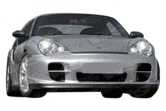 VIS Racing® - GT2 Style Front Bumper