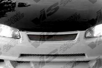 VIS Racing® - Xtreme Style Body Kit