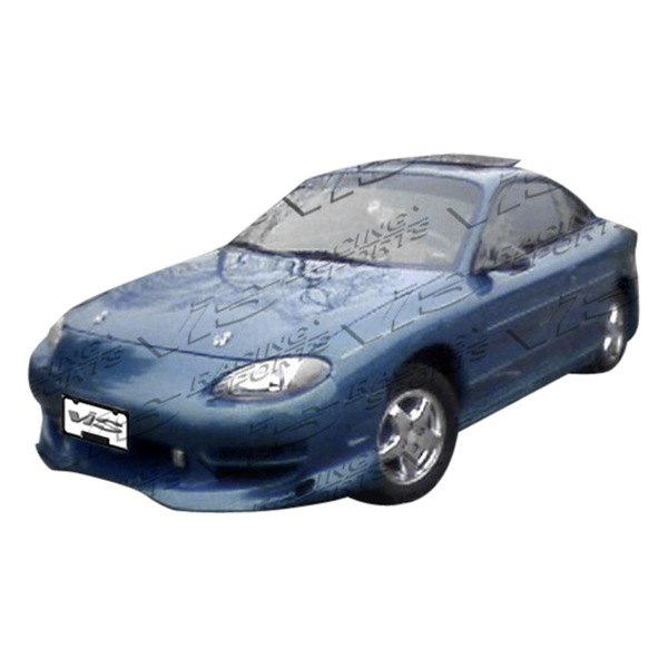 Zx2 Body Kit Related Keywords Suggestions Zx2 Body Kit