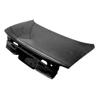 VIS Racing® - Trunk Lid