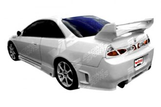 VIS Racing® - Z1 Boxer Style Side Skirts