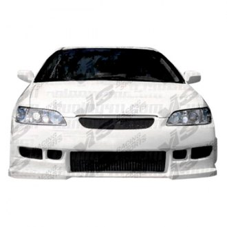 VIS Racing® - Z1 boxer Style Body Kit (Unpainted)
