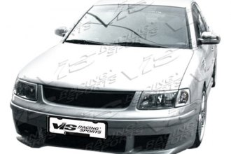 VIS Racing® - Max Body Kit