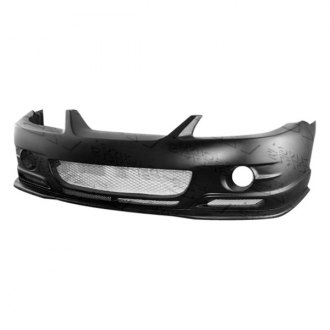 VIS Racing® - Invader 3 Style Fiberglass Body Kit (Unpainted)