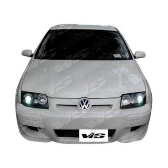 VIS Racing® - M3 Style Front Bumper