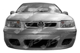 VIS Racing® - Otto Style Body Kit