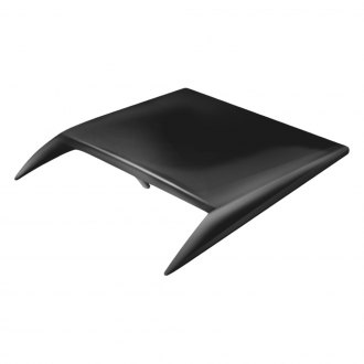VIS Racing® - Hood Scoop