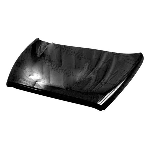 dodge ram carbon fiber hoods custom dodge ram hood free. Black Bedroom Furniture Sets. Home Design Ideas