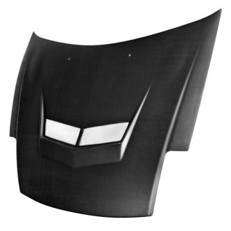 VIS Racing® - Custom Hood