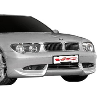 VIS Racing® - A Tech Style Main Grille
