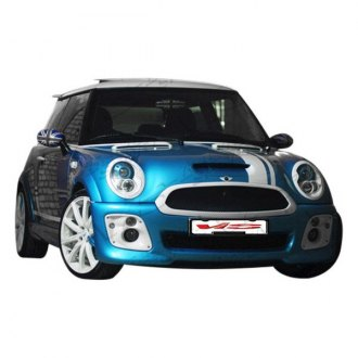 2002 mini cooper body kits ground effects. Black Bedroom Furniture Sets. Home Design Ideas