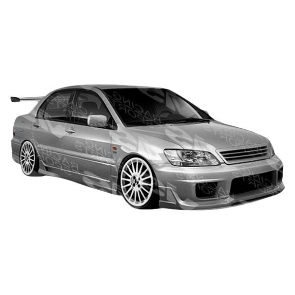 https://www.carid.com/ic/vis-racing/items/02mtlan4dksp-001-oncar-01_1.jpg