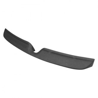 VIS Racing® - Custom Style Rear Lip Spoiler