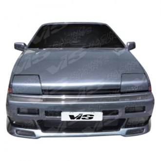 VIS Racing® - J Speed Style Fiberglass Body Kit (Unpainted)