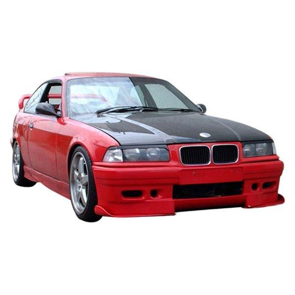 BMW 316i / 318i / 318is / 318tds / 318ti