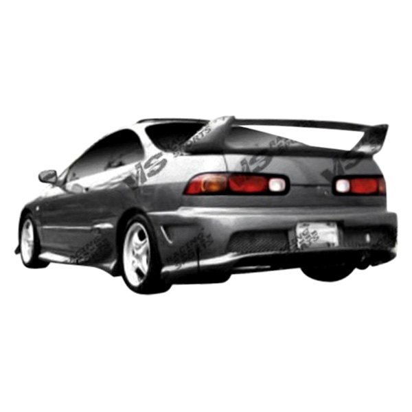 VIS Racing Acura Integra GSR LS LS Special Edition RS - Body kits for acura integra
