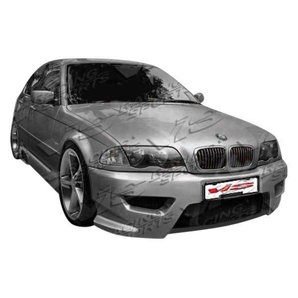 BMW 316Ci / 316Ti / 318Ci / 318ti / 320Ci
