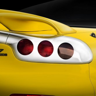 VIS Racing® - Light Covers