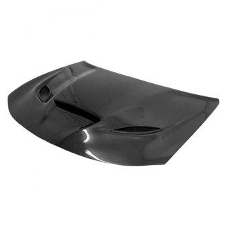 2015 dodge charger custom hoods carbon fiber fiberglass. Black Bedroom Furniture Sets. Home Design Ideas