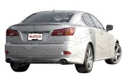 VIS Racing® - Techno R Style Rear Spoiler