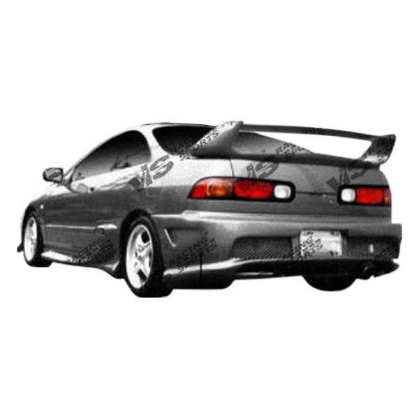 Acura Integra 1994-2001 GTR Spoiler