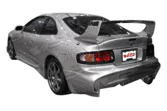 VIS Racing® - Xtreme Style Rear Spoiler
