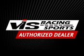VIS Racing Authorized Dealer