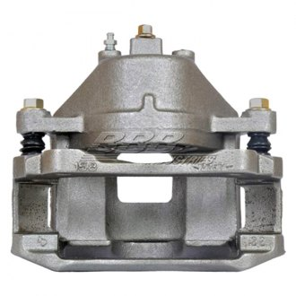 Vision-OE® - Premium™ Remanufactured Disc Brake Caliper