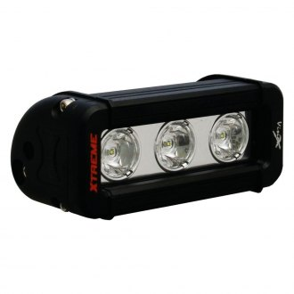 "Vision X® - Xmitter Low Profile Xtreme LED Light Bars (5"", 9"", 12"", 20"")"