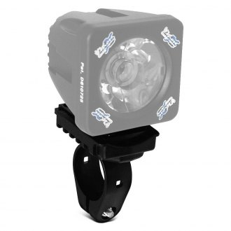 Vision X® - Tubular Light Mount